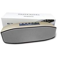 Loa bluetooth Sound Link Mini s2026