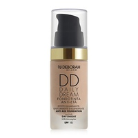 Kem nền Deborah Milano Daily Dream Anti Age Foundation 30ml