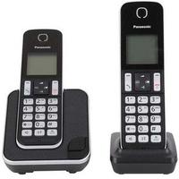Điện thoại bàn Pansonic KX-TGD312