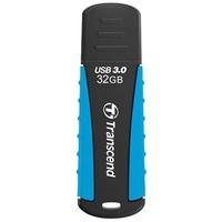 USB 3.0 Transcend 32GB JetFlash 810 (TS32GJF810)