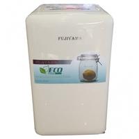 Tủ lạnh Fujiyama FR-128D