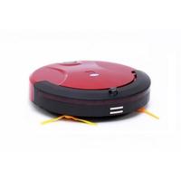 Robot hút bụi KC-HB01