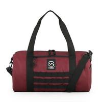 Túi Thể Thao Du Lịch Sonoz Travel Duffel Bags