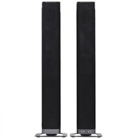 Loa Soundbar Bluetooth RSR-TB371