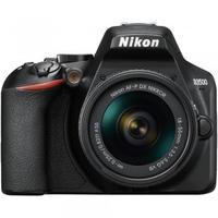 Máy ảnh Nikon D3500 kit 18-55mm