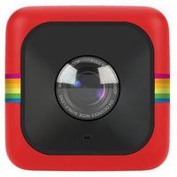 Camera hành động Polaroid Cube