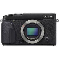 Máy ảnh Fujifilm X-E2S (Body)