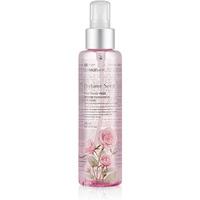 Xịt Dưỡng Thể Nước Hoa TheFaceShop Perfume Seed Rose Body Mist 155ml