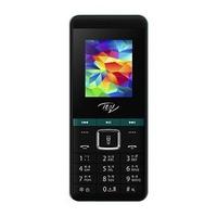 Điện thoại Itel IT5602