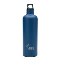 Bình giữ nhiệt LAKEN Futura Thermos Stainless Steel TE7 0.75L
