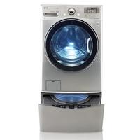 Máy giặt 19 Kg LG F2719SVBVB Inverter