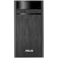 PC Asus D320SF I361000070