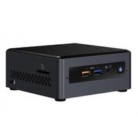 Máy tính mini Intel Box NUC7CJYH2