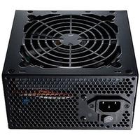 Nguồn Cooler Master Elite V2 500W RS500-PCARN1