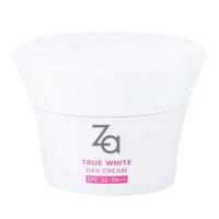 Kem dưỡng Trắng Da Za True White Ex Night Cream 40g