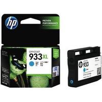 Mực in phun HP CN054AA/CN055AA/CN056AA dùng cho máy 7110