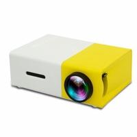 Máy chiếu mini YG-300