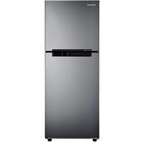 Tủ lạnh Samsung RT19M300BGS 208 lít