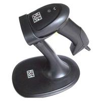 Máy đọc mã vạch Topcash LV-908/908B/908 PLUS