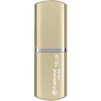 USB 3.0 Transcend 16GB JetFlash 820 (TS16GJF820G)