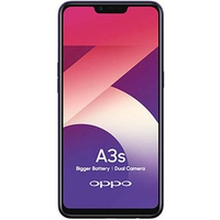 Oppo A3S 3GB/32GB