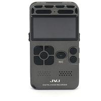 Máy ghi âm JVJ J130 16Gb
