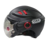 Mũ bảo hiểm GRS A913