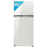 Tủ lạnh Toshiba GR-WG66VDAZ 600L