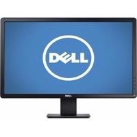 Màn hình Dell E1916HV 18.5inch