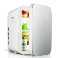 Tủ lạnh Mini Kemin 20L
