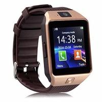 Đồng hồ thông minh Smartwatch S1