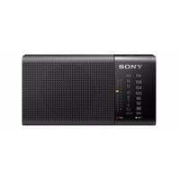 Radio Sony ICF-P36