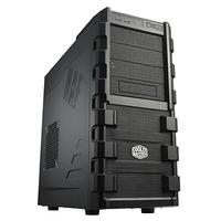 Case Cooler Master Elite K280