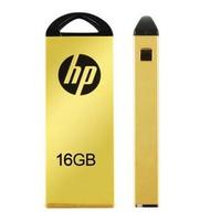 USB HP 16GB V225W