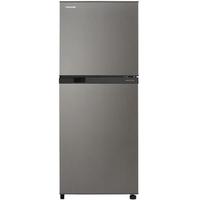 Tủ Lạnh TOSHIBA GR-M21VZ1 171L