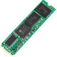 Ổ cứng SSD Plextor 256GB PX-128S3G M2.2280