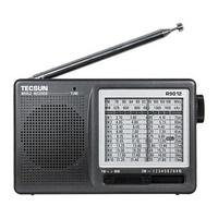 Đài Radio Tecsun R-9012