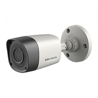 Camera KBvision KX-1301C