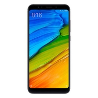Điện thoại Xiaomi Redmi 5 Plus 64GB/4GB