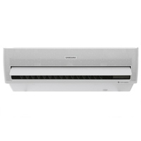 Máy lạnh/điều hòa Samsung AR24NVFHGWKNSV 2.5hp