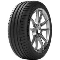 Lốp Xe Michelin Pilot Sport 4 245/40R17