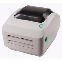 Máy in nhãn Highprinter HP 460U