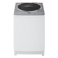 Máy giặt Toshiba AW-DE1100GV 10Kg