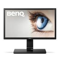 Màn hình BENQ GL2070 19.5 inches
