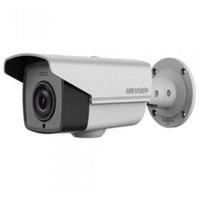 Camera quan sát Hikvision DS-2CD1201-I3