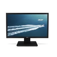 Màn hình Acer V206HQL 19.5inch