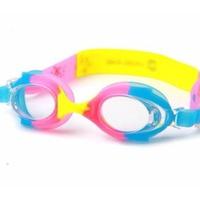 Kính Bơi Trẻ Em Shenyu SY4600