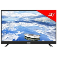 Smart Tivi Skyworth 40S3B 40INCH
