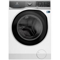 Máy giặt lồng ngang Electrolux EWW8023AEWA