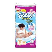 Tã quần Bobby S44 (4-8kg)